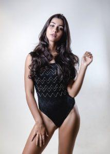 Lívia_Dumont-9