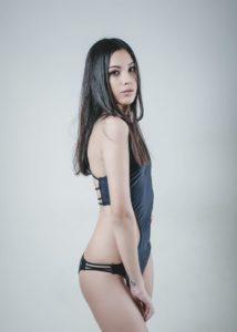Maria_Eduarda-12