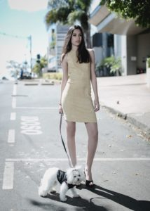 Maria_Eduarda-4