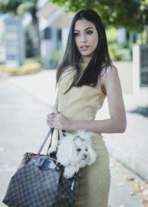 Maria_Eduarda-5