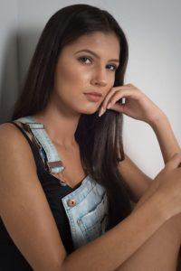 Millena_Duarte-19