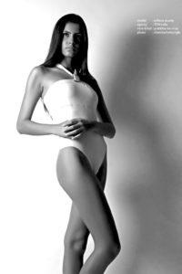 Millena_Duarte-32