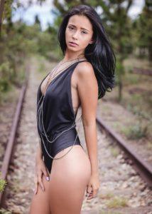 Vanessa_Rodrigues-25