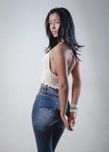 Vanessa_Rodrigues-31