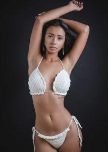 Vanessa_Rodrigues-35