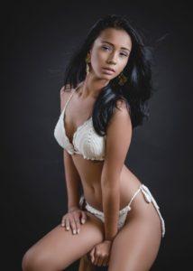 Vanessa_Rodrigues-39