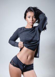 Vanessa_Rodrigues-41
