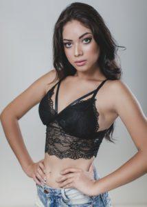 kezia_santos-3