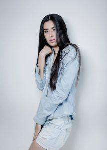 rafaela_mara-2