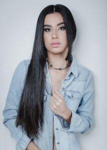 rafaela_mara-4
