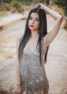 rafaela_mara-6