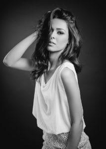 Thaissa_Silva-1