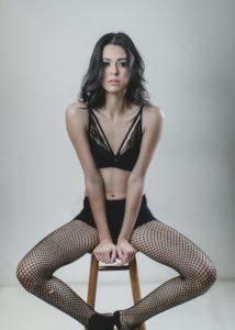 Thaissa_Silva-13