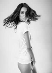 Thaissa_Silva-18