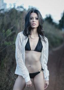 Thaissa_Silva-2