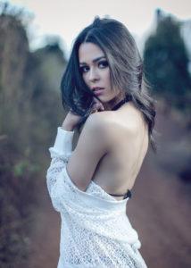 Thaissa_Silva-3