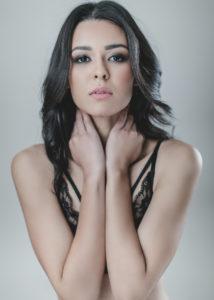 Thaissa_Silva-9