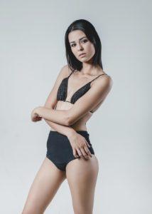 thaissa_silva-5-2