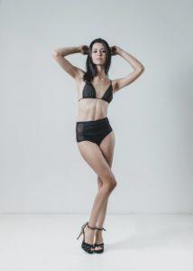 thaissa_silva-6-2