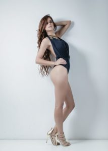 Camila_Araújo-1-1