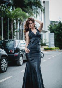 Camila_Araújo-12-1