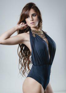 Camila_Araújo-17-1