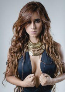 Camila_Araújo-18-1