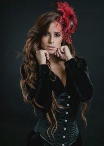 Camila_Araújo-3-1