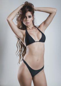 Camila_Araújo-4-1
