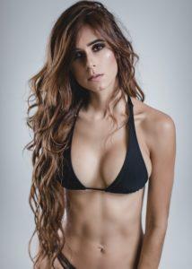 Camila_Araújo-5-1