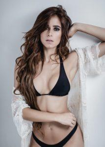 Camila_Araújo-8-1