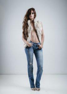 Camila_Araújo-9-1
