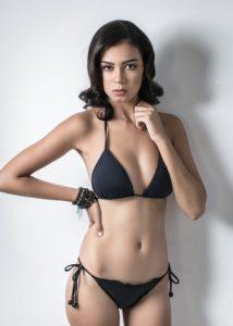 Sara_Ketlen-14