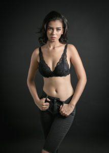 Sara_Ketlen-4