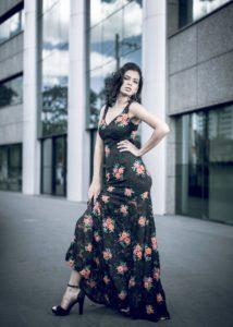 Sara_Ketlen-9