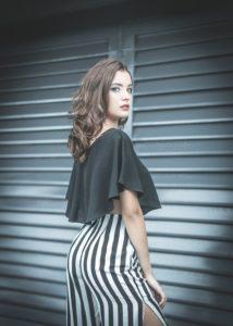 Maria_Laura-10