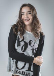 Maria_Laura-18