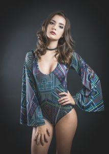Maria_Laura-19