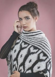 Maria_Laura-5