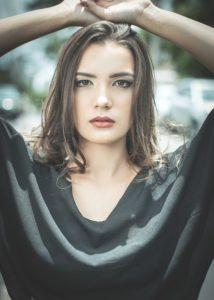 Maria_Laura-8