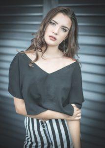 Maria_Laura-9