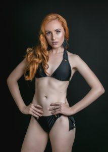 Aline_Vieira-8
