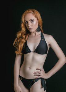 Aline_Vieira-9