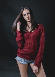 Viviane_Avalone-2