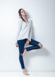 Viviane_Avalone-20