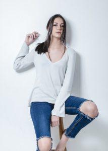 Viviane_Avalone-21