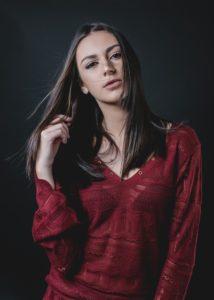 Viviane_Avalone-3