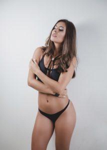 Alana_Carter-14-1