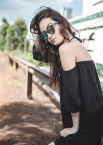 Ana_Luiza_Fernandes-10
