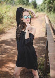 Ana_Luiza_Fernandes-11